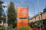 Herzlich Willkommen im Glasdorf Weinfurtner in Arnbruck